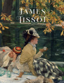 link to James Tissot in the TCC library catalog