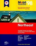 Northeast 1998
