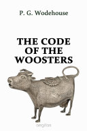 The Code of the Woosters [Pdf/ePub] eBook