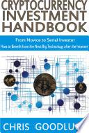Cryptocurrency Investment Handbook