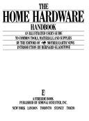 The Home Hardware Handbook