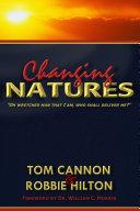 Changing Natures ebook