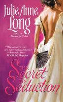 The Secret to Seduction Pdf/ePub eBook