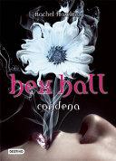 Hex Hall Pdf [Pdf/ePub] eBook