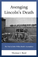 Avenging Lincoln   s Death