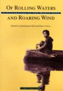 Of Rolling Waters and Roaring Wind