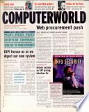 Sep 21, 1998