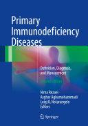 Primary Immunodeficiency Diseases [Pdf/ePub] eBook