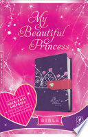 My Beautiful Princess Bible