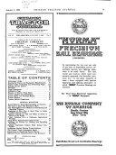 Chilton Tractor Journal Book PDF