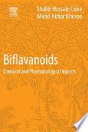 Biflavanoids