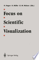 Focus on Scientific Visualization