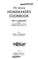 The Young Homemaker s Cookbook