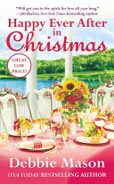 Happy Ever After in Christmas Book