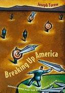 Breaking Up America