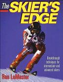 The Skier s Edge