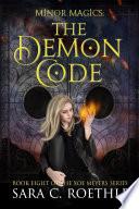 Minor Magics The Demon Code