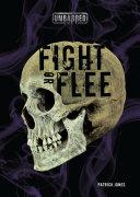 Fight or Flee Pdf/ePub eBook