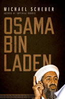 Osama Bin Laden Book