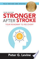 Stronger After Stroke, Third Edition