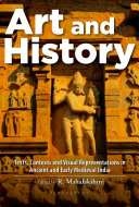 Art and History