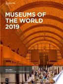 Museums of the World 2019