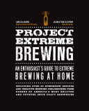 Project Extreme Brewing