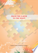 FROM THE EARTH TO THE MOON Online Book