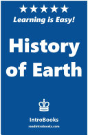 Histor of Earth