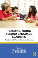 Teaching Young Second Language Learners