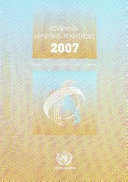 Review of Maritime Transport 2007