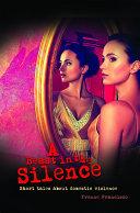 A Beast in the Silence Pdf/ePub eBook