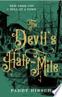 The Devil s Half Mile