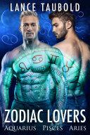Zodiac Lovers 1