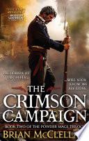 The Crimson Campaign