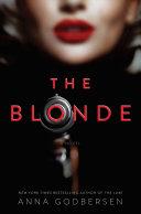 The Blonde [Pdf/ePub] eBook