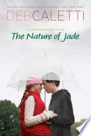 Nature Of Jade