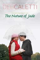 Pdf Nature of Jade