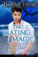 The Mating Magic Pdf/ePub eBook