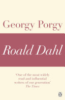 Georgy Porgy  A Roald Dahl Short Story