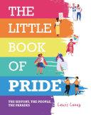 The Little Book of Pride Pdf/ePub eBook
