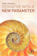 Derivative with a New Parameter