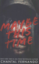 Maybe This Time