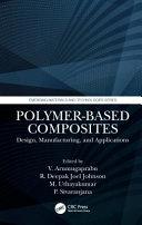 Polymer Based Composites
