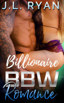 Billionaire BBW Romance