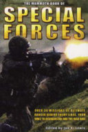 Pdf The Mammoth Book of SAS and Special Forces Telecharger