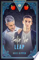 Take the Leap Book