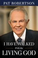 I Have Walked With the Living God Pdf/ePub eBook
