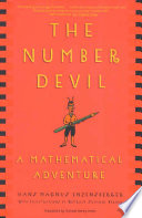 Read Online The Number Devil For Free