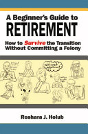 A Beginner s Guide To Retirement